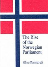 Rise of the Norwegian Parliament