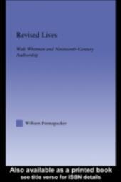 Revised Lives