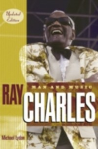 Ebook in inglese Ray Charles Lydon, Michael