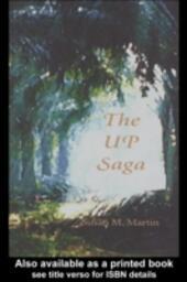 UP Saga