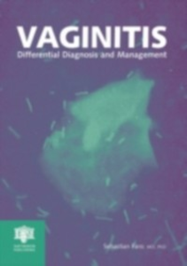 Ebook in inglese Vaginitis Faro, Sebastian