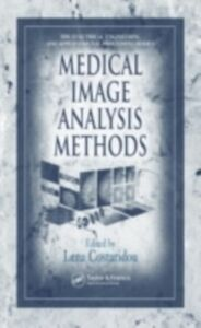 Foto Cover di Medical Image Analysis Methods, Ebook inglese di  edito da CRC Press