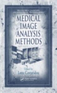 Ebook in inglese Medical Image Analysis Methods -, -
