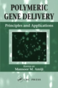 Ebook in inglese Polymeric Gene Delivery -, -