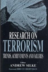 Research on Terrorism