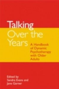 Ebook in inglese Talking Over the Years -, -