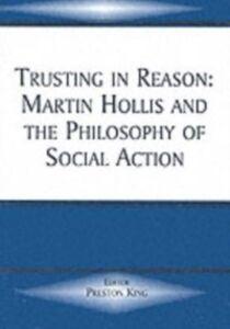 Ebook in inglese Trusting in Reason