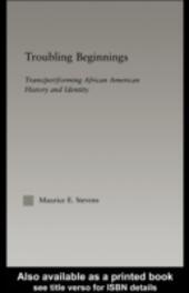 Troubling Beginnings
