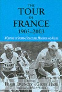 Ebook in inglese Tour De France, 1903-2003 -, -