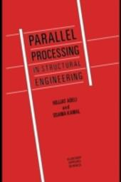 Parallel Processing in Structural Engineering