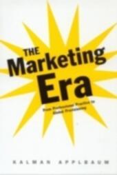 Marketing Era
