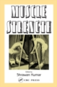 Ebook in inglese Muscle Strength -, -