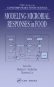 Ebook in inglese Modeling Microbial Responses in Food -, -