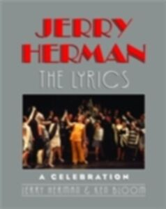 Ebook in inglese Jerry Herman Bloom, Ken , Herman, Jerry