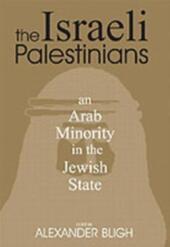 Israeli Palestinians