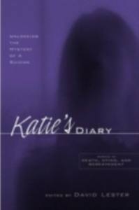 Ebook in inglese Katie's Diary -, -