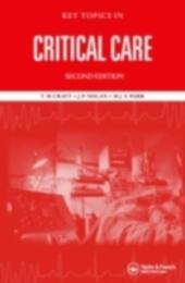 Key Topics in Critical Care