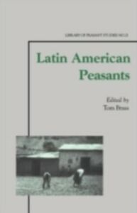 Ebook in inglese Latin American Peasants -, -