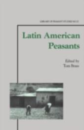 Latin American Peasants