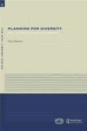 Planning for Diversity