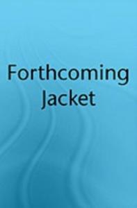 Ebook in inglese Modernizing Muscovy -, -