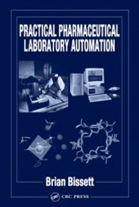 Ebook in inglese Practical Pharmaceutical Laboratory Automation Bissett, Brian D.