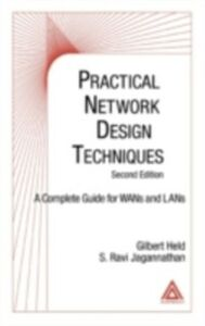 Ebook in inglese Practical Network Design Techniques, Second Edition Held, Gilbert , Jagannathan, S. Ravi