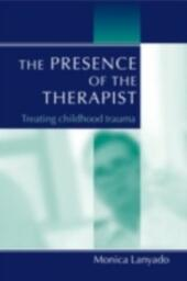 Presence of the Therapist