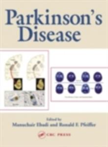 Ebook in inglese Parkinson's Disease -, -