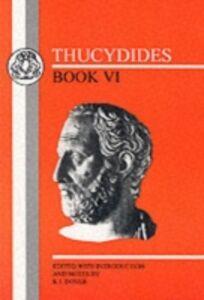 Ebook in inglese Peloponnesian War Lazenby, J.F