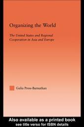 Organizing the World
