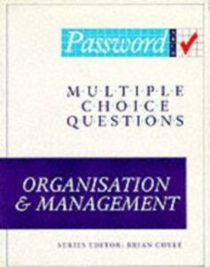 Foto Cover di Organization and Management, Ebook inglese di Chester I. Barnard, edito da Taylor and Francis