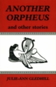 Ebook in inglese Other Orpheus Cole, Merrill