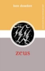 Ebook in inglese Zeus Dowden, Ken