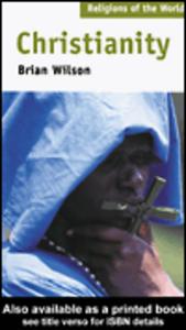 Ebook in inglese Christianity Wilson, Brian