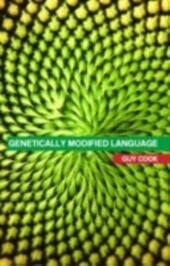 Genetically Modified Language