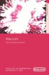 Asia.com