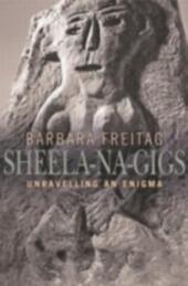 Sheela-na-gigs