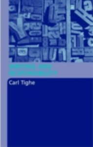 Ebook in inglese Writing & Responsibility -, -