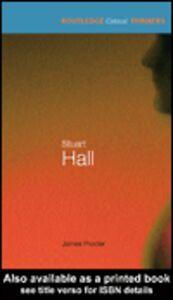 Ebook in inglese Stuart Hall Procter, James