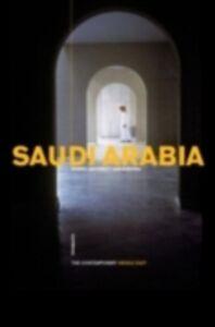 Ebook in inglese Saudi Arabia Niblock, Tim