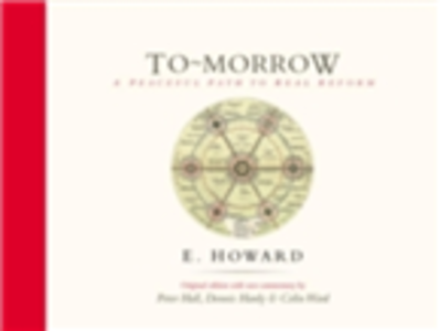 Ebook in inglese To-Morrow -, -