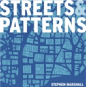 Ebook in inglese Streets and Patterns Marshall, Stephen