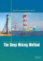 Deep Mixing Method
