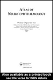 An Atlas of Neuro-ophthalmology