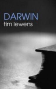 Ebook in inglese Darwin Lewens, Tim