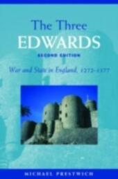 Three Edwards