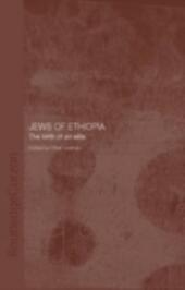 Jews of Ethiopia