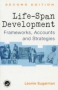 Ebook in inglese Life-span Development SUGARMAN, LEONIE