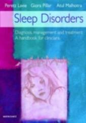Sleep Disorders Handbook